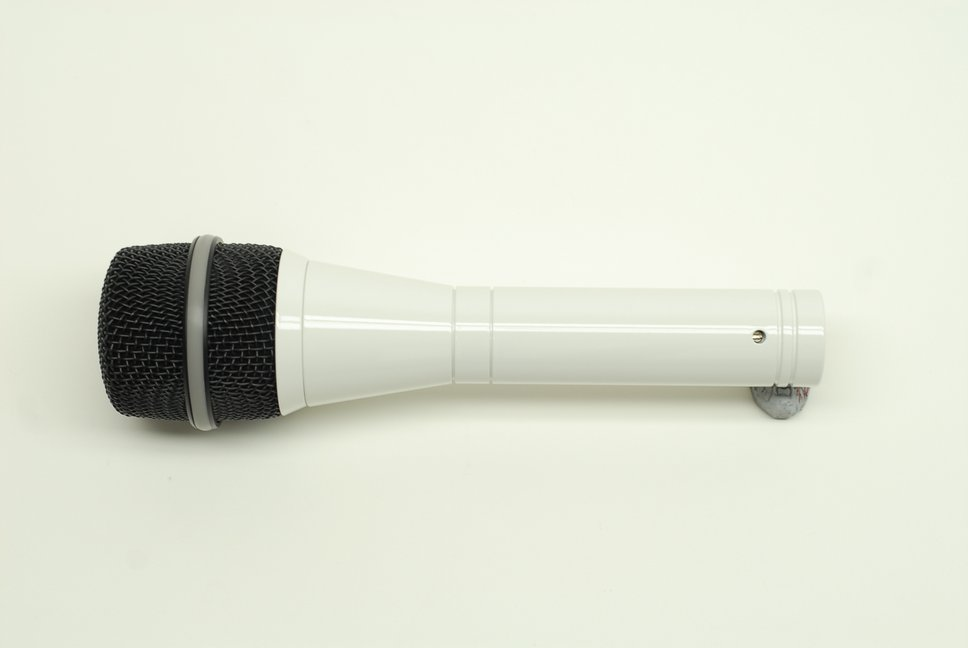 mic58