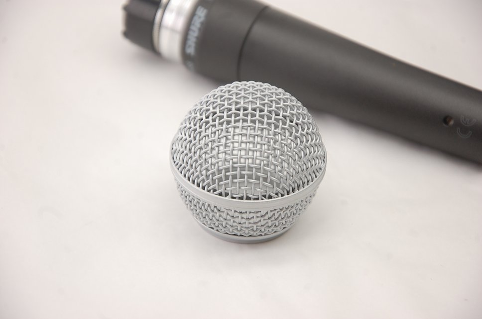 mic101