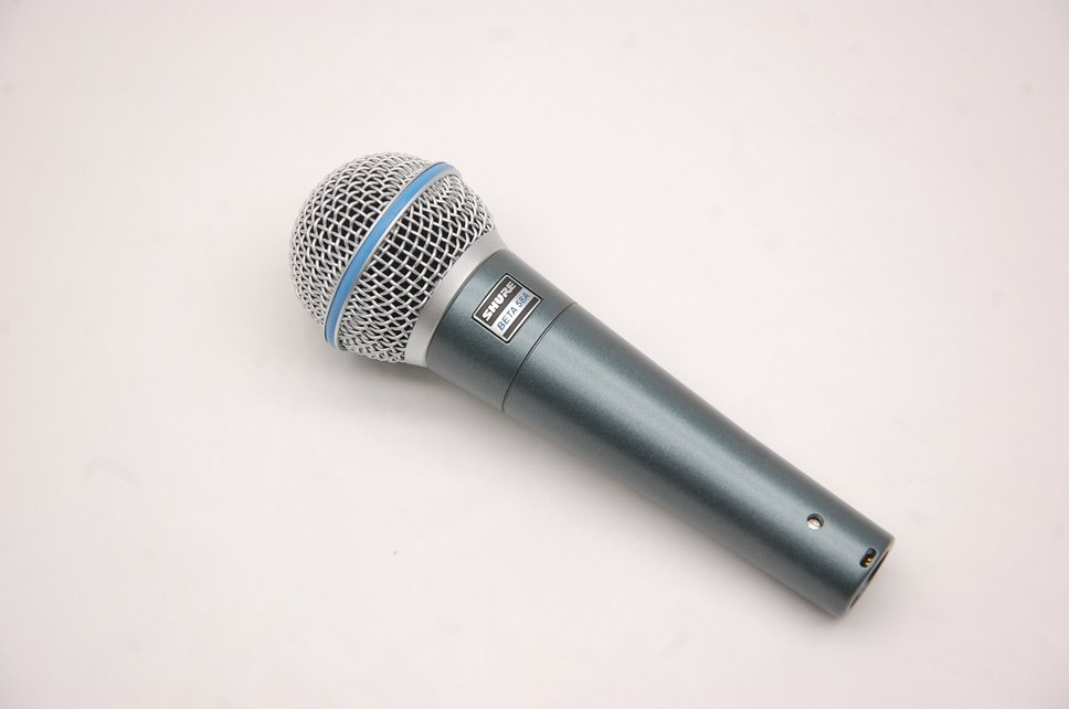 mic120