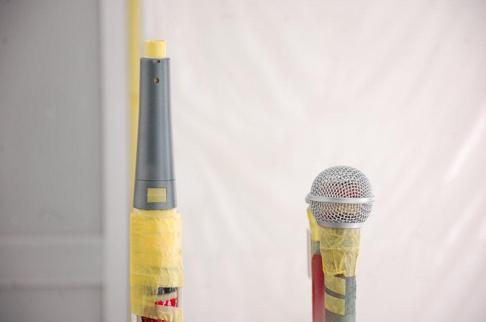 mic123