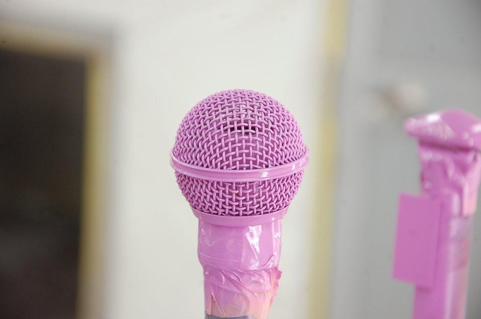 mic124