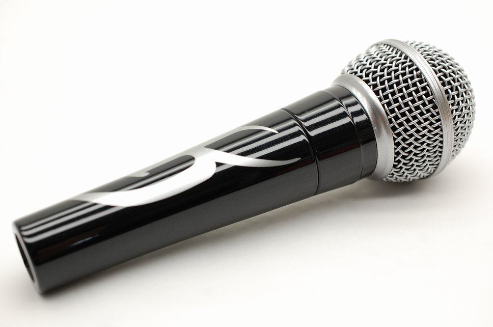 mic137