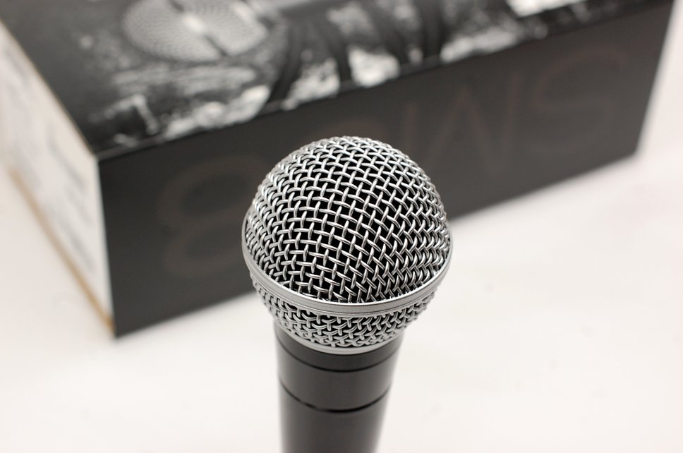 mic139