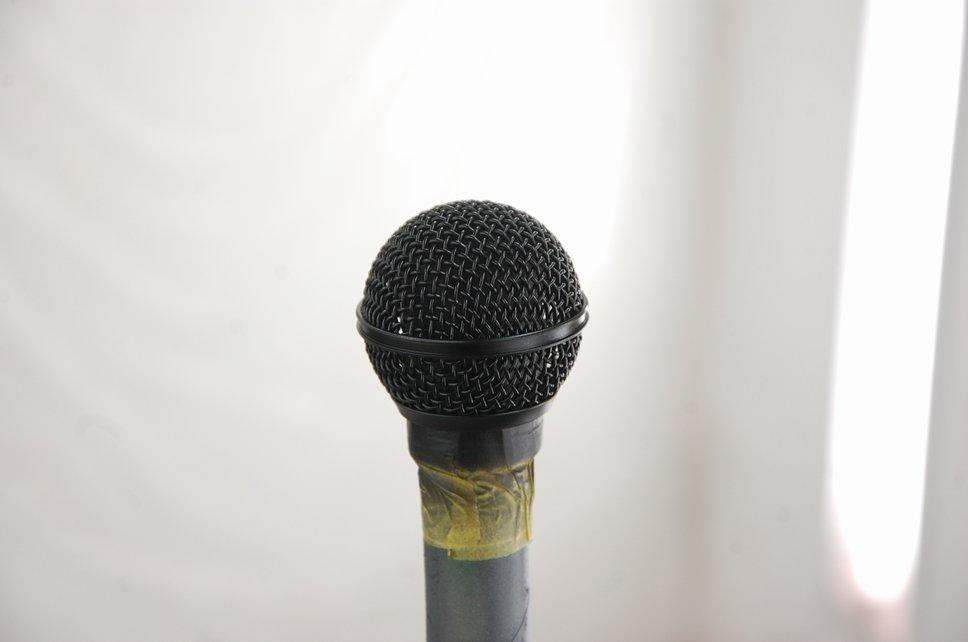 mic86