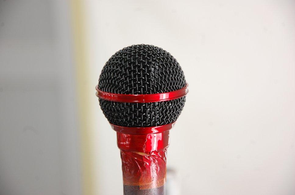 mic91