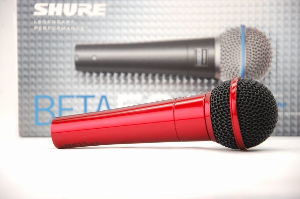 mic96