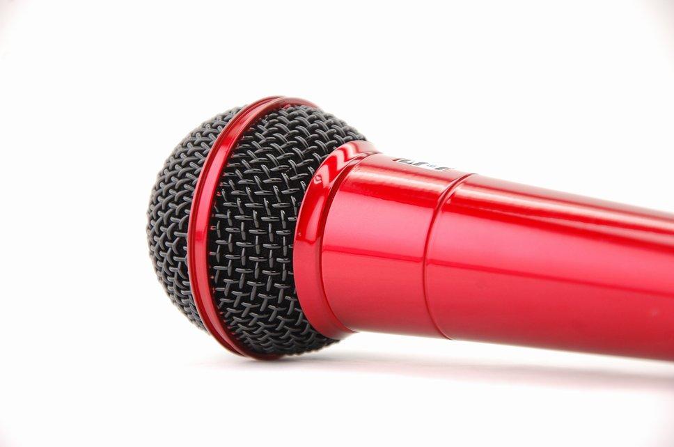 mic97