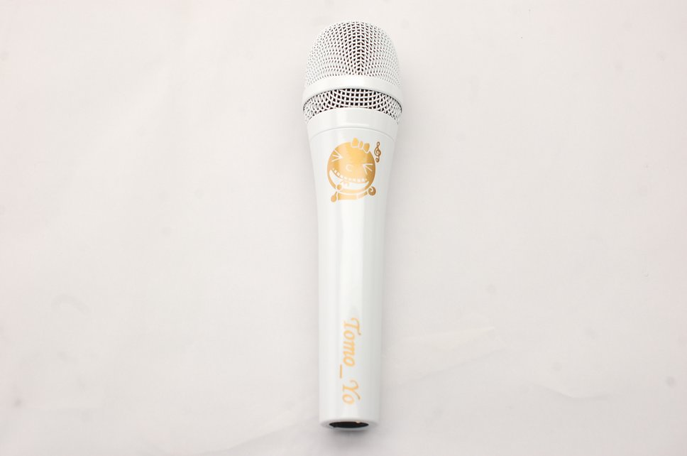 mic190