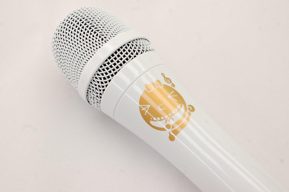mic193